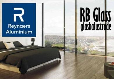 RB glass