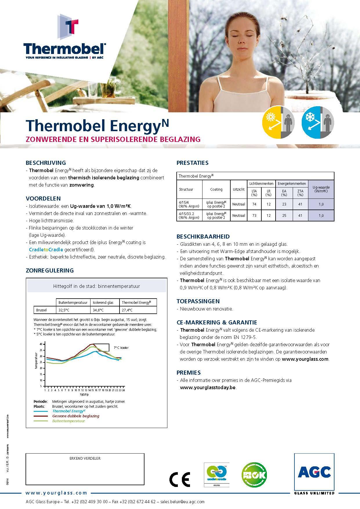 Thermobel-EnergyN